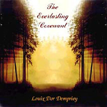 AUD-CDR-00010-The-Everlasting-Covenant-front-LOW-RES