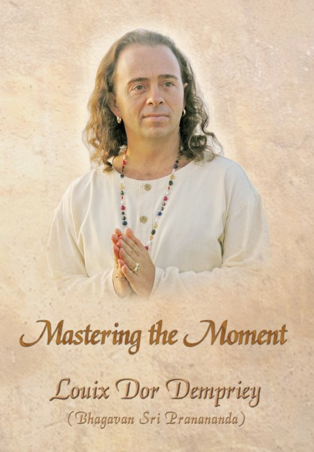 AUD-CDR-00042-Mastering-the-Moment-front