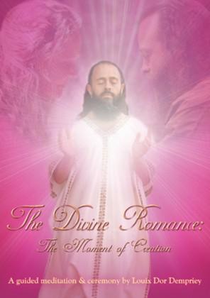 AUD-CDR-00077-Divine-Romance-front-LOW-RES