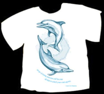 MER-TSH-00031-Dolphin-Dance-T-Shirt
